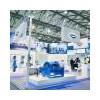 2021西安国际齿轮专用加工设备及刀具展览会