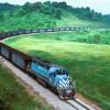 广东的陆运发到老挝的运输如何