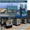 GZC基于企业工作过程职业训练及考核系统