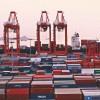 广州天河地区双清陆运发货到老挝物流专线