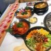 加盟一家西傲韩式烤肉店 大概多久能回本