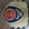 乌鲁木齐消防徽生产公司 质量保障 购买消防徽