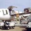 广州珠江地带运输货物到老挝万象货运