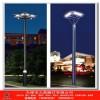 天津大昌庭院灯照明性能可靠