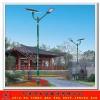 太阳能路灯款式齐全质量可靠