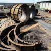 生产排水检查井钢模具规格 混凝土检查井模具