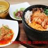 选择加盟喜葵石锅拌饭年收益高不高呢