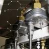 电厂制氢站电解槽大修
