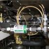 氢气电解槽厂家