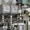 制氢储氢加氢系统/制造商