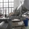 集成式框架制氢设备