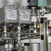 电厂用制氢干燥一体化装置