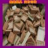 回收废旧塑料模具操作规程 大量回收二手塑料模盒模具