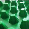 宁波2公分车库阻根板3公分绿化排水板厂家