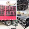 安徽车库顶板滤水板2公分塑料排水板厂家