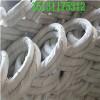 铜川建良金属 U型丝丝网 销售