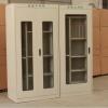 江西普通安全工具柜 变电所工具柜 可定制