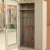 安全工具柜冷轧钢板 普通安全工具柜1.2厚厂家