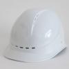 塑料安全帽 10KVABS安全帽河南厂家