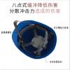 安全帽批发 ABS安全帽河南厂家