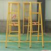 江苏升降合梯 变电站电厂玻璃钢绝缘合梯规格