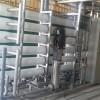 纯水设备-苏州伟志水处理设备有限公司