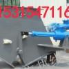 DYTF型电动液压推杆 分体式电液推杆 好的产品看质量